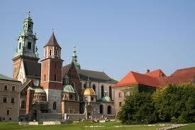 Know Krakow attractions
